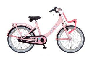 Clubb M22 Blush Pink