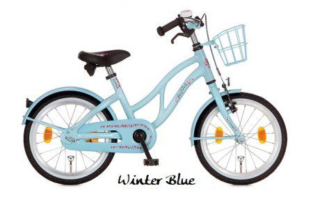 Ocean M18 Winter Blue 1